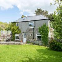 Cleave Cottage 81202