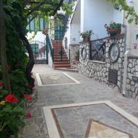 Residenza Antico Borgo del Pozzo