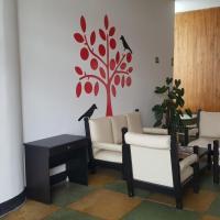 Hotel Sanguitama