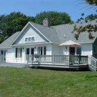 Hawthorne House of Newport