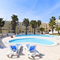 Praia da Lota Apartments (ex Real Lota)