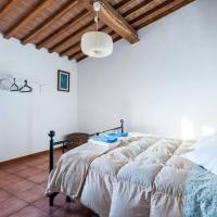 Piccolo Borgo Toscano