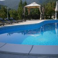 Villa Rosetta