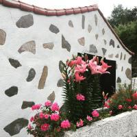 Casa Rural Aguiar