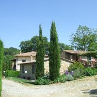 Borgo del Molinello