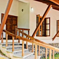 Coffee Cottage Home Stay