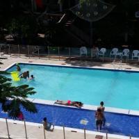 Hotel Villa Maritza