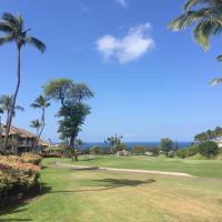 Wailea Grand Champions by Condominium Rentals Hawaii