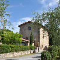 Palazzo del Chianti Relais