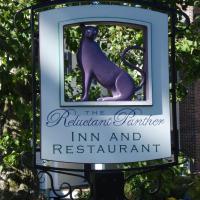 Reluctant Panther Inn & Restaurant