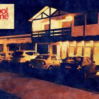 Trebol Home Hotel Boutique