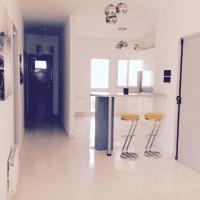Khzema Apartment