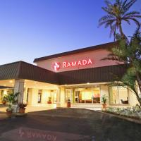 Ramada Miami Airport North