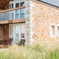 La Pulente Cottages