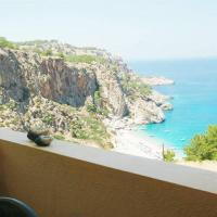 Vacation Home  Karpathos Villa Opens in new window