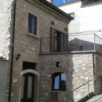 Residenza Sant'Antonio
