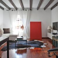 Italianway Apartments - Pontida 4