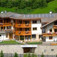 Residence Sovara