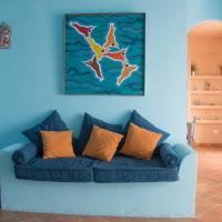 Casa Vacanza Achis