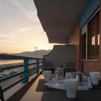 Ischia Apartment