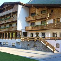 Hotel Landle