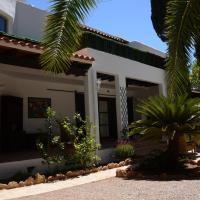 Villa Casa Arcadia