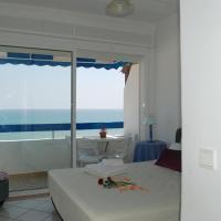 Appartement de Corniche Martil