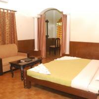 Tripvillas @ Narayan Palace