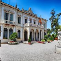 Villa Ducale Hotel & Ristorante