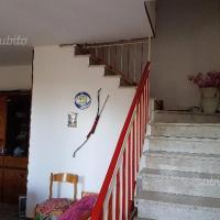Baya Azzurra House