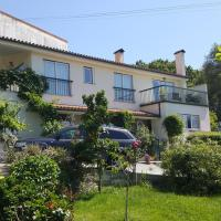 Azere House