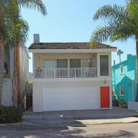 East Balboa A (68335) Apartment
