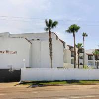 Fairway Villas 107