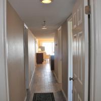 Sea Gate 308 Apartment