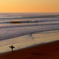 Surf Maroc's Auberge