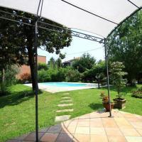 B&B Le Jardin