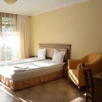 Holiday Apartments - Saint Marina