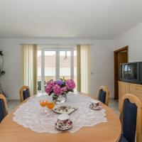 Apartments Manuela