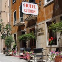 Hotel Guerrini, Venice - Promo Code Details