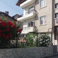 Mira Guest House