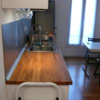 Guest House Michelet