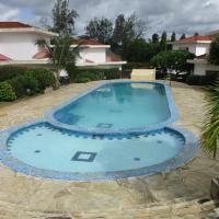 Turtle Bay Villa