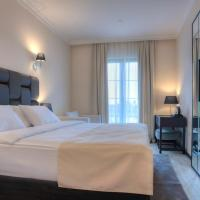 Hotel Moskva, Budva - Promo Code Details