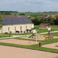Domaine De Soignolles