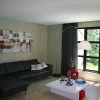 Villa Evael