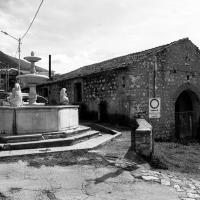 Casa Tommasini
