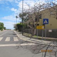Dunas Beach Villa