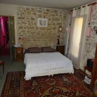 Chambres d'hôtes Saint-Exupéry