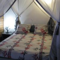 Avamada Lodge