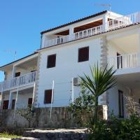 Villa Knez